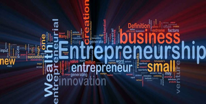 Why Entrepreneurship Is Important to the Economy?