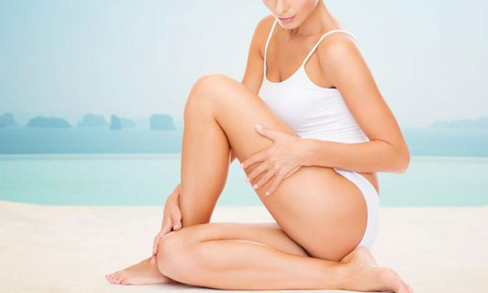laser hair removal in ludhiana