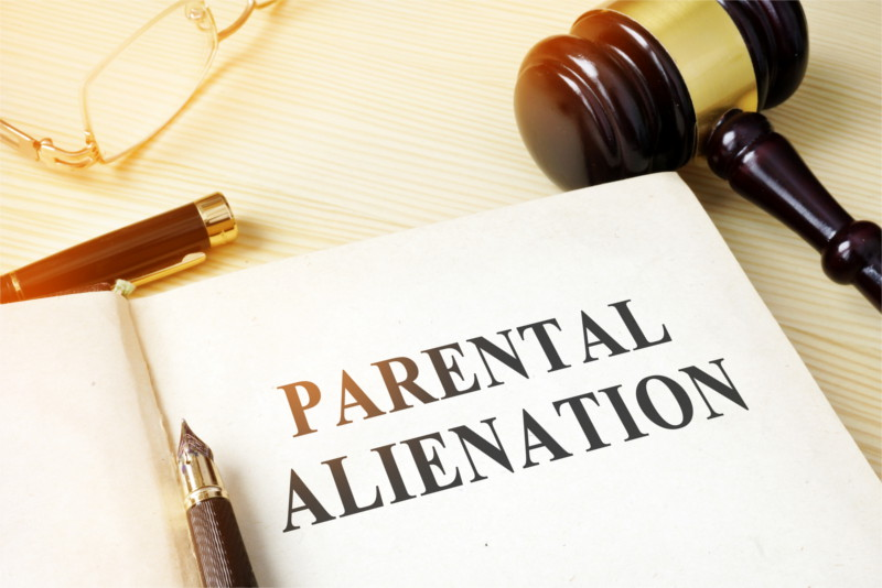 Things to know about the parental alienation