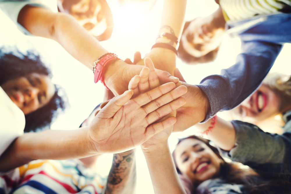 What Are The 5 Key Characteristics of A Successful Team Leader?