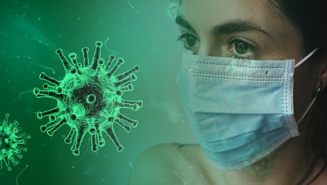Coronavirus: All that you need to know